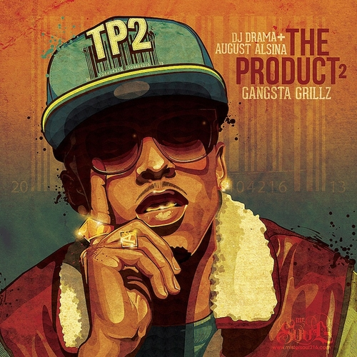 00 - August_Alsina_The_Product_2-front-large