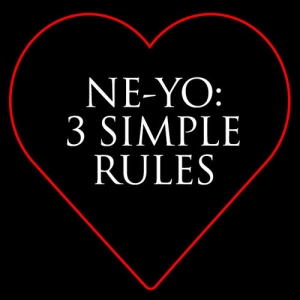 00 - Ne-Yo_3_Simple_Rules_ep-front-large