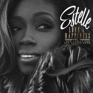 00 - Estelle_How_Stella_Got_Her_Groove_Back_Ep-front-large