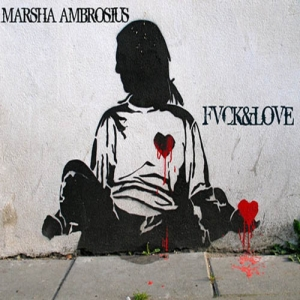 00 - Marsha_Ambrosius_Fvck_Love_Ep-front-large