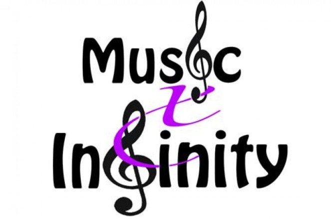 cropped-music-x-infinity-logo.jpg