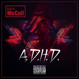 00 - Kevin_McCall_Adhd-front-large