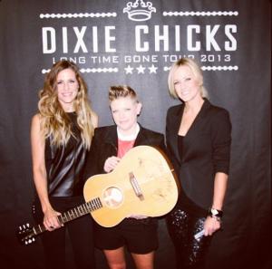 instagram.com/dixie_chicks
