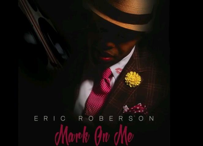 Mark On Me