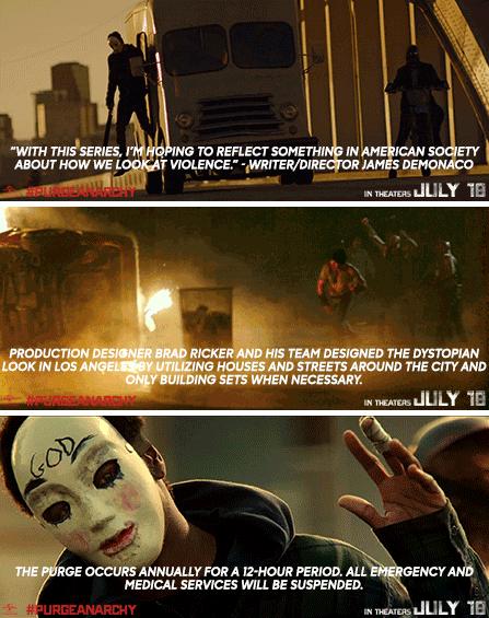 the purge 2