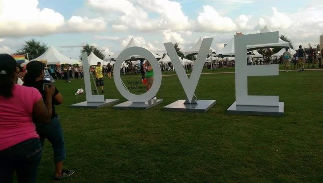 wpid-love.jpeg