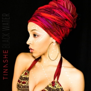 00 - Tinashe_Black_Water-front-large