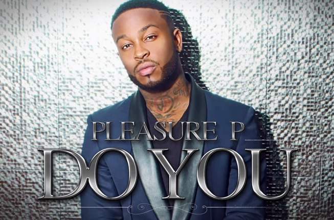 About pleasure p life