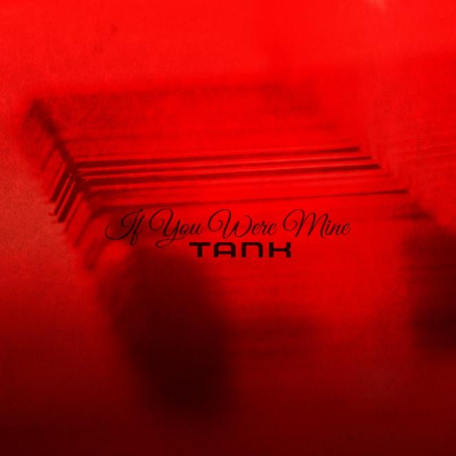album_ifyouweremine_cover