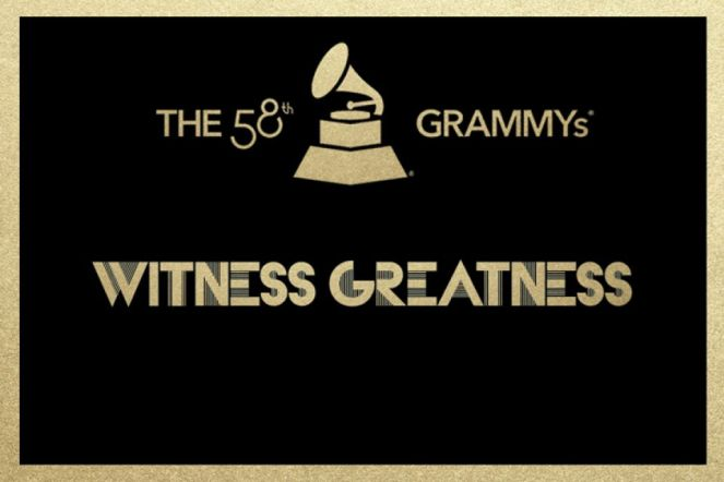 58th-grammys